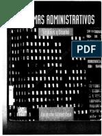 Sistemas Administrativos Análisis y Diseño - Guillermo Gómez Ceja (605)