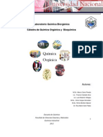Folleto Lab Biorganica 2.0 (1)