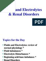 05 Electrolytes