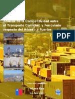 Informe Final Acceso a Puertos VF