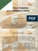 aditivoseinsumosenlacteos-120827112659-phpapp01