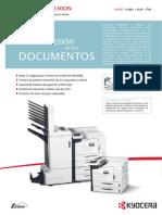 FS-9130DN_9530DN_datasheet.pdf