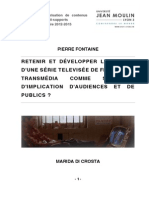 retenir-developper-audience-seriesTV-transmedia-implication-audience-public.pdf