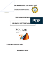Manual Matlab 2013