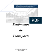 Apostila FT 1-2008