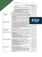 Tabla expresión escrita 2013.pdf