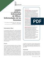 enfermedad de wilson.pdf