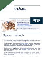 mesopotmiaslideshare-110316160606-phpapp02