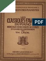 117135848 Classical Piano
