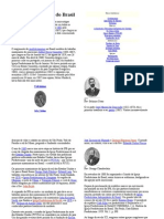 História IPB