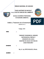 Informe-01. ATCdel Suelo