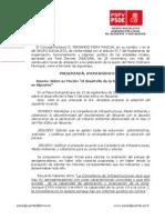 11-06-2013-Desarrollo de la Fase II del Plan Eólico en Alpuente