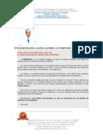 Fundamentos de La Banda Gastrica Con Hipnosis Membretado PDF