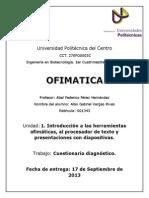 Tarea Ofimatica - Copia