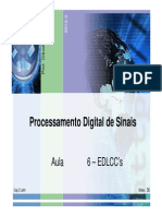 Slides 06 - EDLCCs