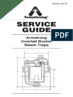 Service Guide IB
