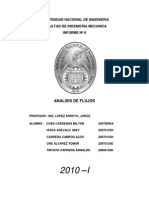 Inf 6 ANALISIS DE FLUJOS.docx