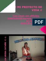 miproyectodevidadiapositivas-111126112801-phpapp02