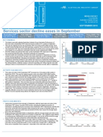 psi september 2013 final report.pdf