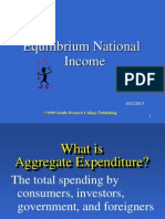 AggExpenditure.pps