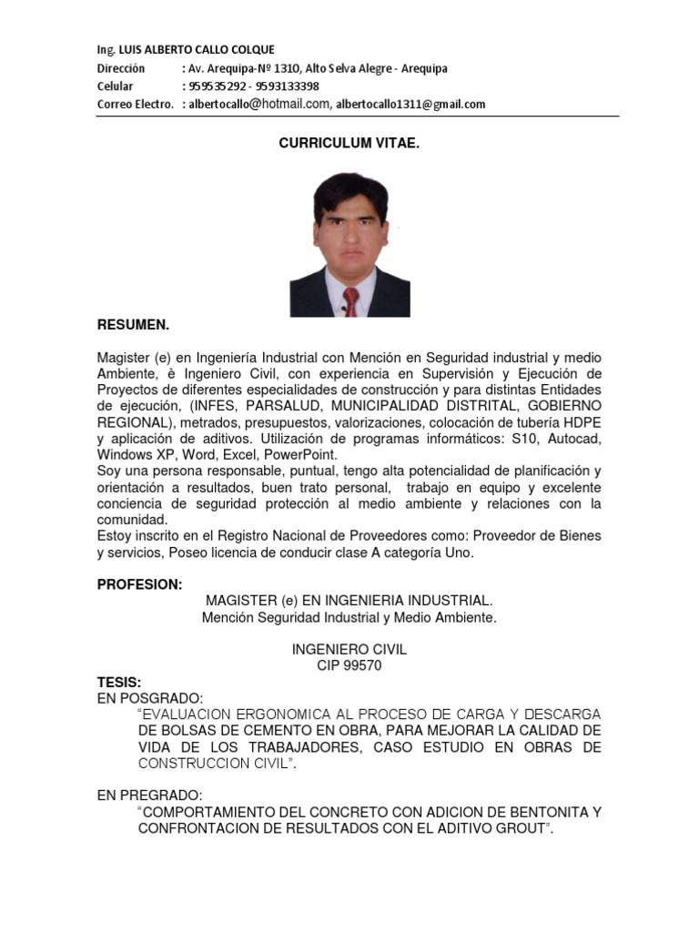 curriculum betto.docx