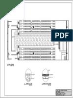 Tp Final - Formato-Formato a3 (2)