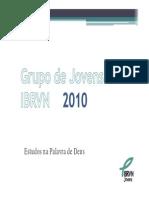 CincoPerigosJovens_Ryle.pdf
