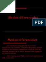 mediosbioqumicos-100408011644-phpapp02