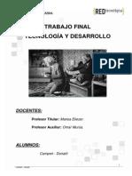 TF-TEA camperi-donatti3 c.pdf