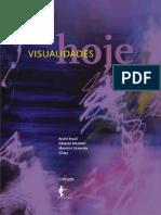 Visualidades Hoje - Livro Compos 2013