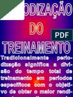 HISTÓRIA DA ORÍGEM DO TREINAMENTO DESPORTIVO
