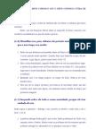 1 Pedro 1.6-11_O CUIDADO DE DEUS CONOSCO