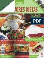las-mejores-dietas-kena-cocina.pdf