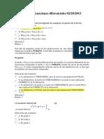 Act 5 quiz1 ecuaciones diferenciales.pdf