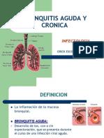 8-bronquitisagudaycronica-090624142854-phpapp01