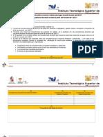 Tabla_1._Competencias Docentes Acordes Al Perfil Del Docente Del SNEST