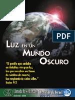 Llamada 12-2009