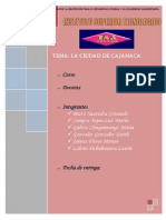 133247196 Monografia Cajamarca