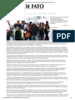 Jovens negros na mira de grupos de extermínio na Bahia _ Brasil de Fato