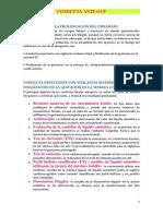 CONDUCTA ANTE LA PROLONGACION DEL EMBARAZO.docx