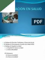 Educacion en Salud1[1] (2)