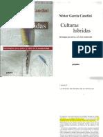 Garcia-Canclini-Culturas-hibridas-CAP V.pdf