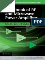 Rf Circuit Design Pdf