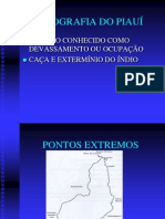 GEOGRAFIA-DO-PIAUÍ-2