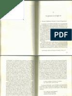 Lo grotesco. Su realización en literatura y pintura - cap. 5 - Wolfgang Kayser01092013_0000