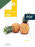 Perfil Mercado Pina