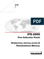 DOC-01-009 - IFS-2600 Manual Rev1_02