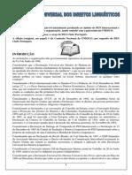 declaraçao-universal-dos-direitos-lingusticos.docx