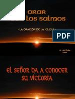 SALMO 097