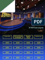 ap unit1 jeopardy
